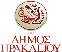 1_dimos_irakleiou_logo
